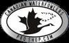 Canadian Waterfowlers Pro Shop Logo